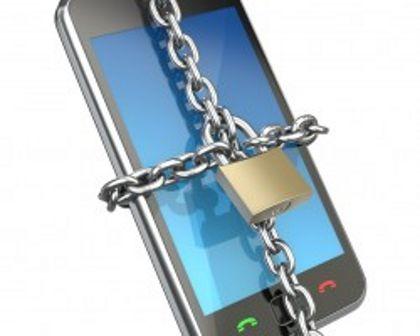 Une boutique peut-elle vous vendre à votre insu un téléphone bloqué ?