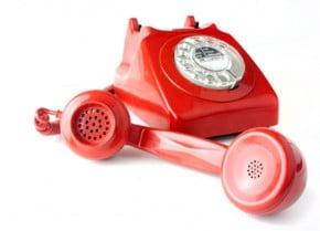 Numéros de Téléphone du sav Dell