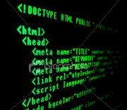 Méfiez-vous du HTML dans votre messagerie – la preuve en image