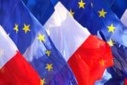 Derniers Sondages européennes 2014
