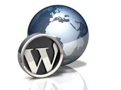 WordPress 3.9 – L'intégration des textes issus de Word