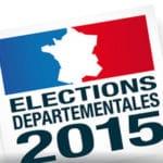 Sondages 2eme tour élections départementales 2015