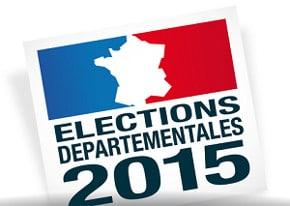 Sondages suisses belges départementales 2015