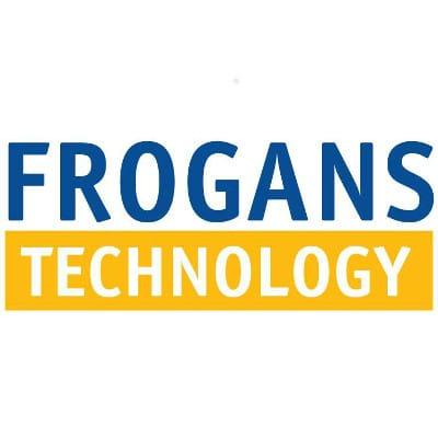 Projet Frogans : Ouverture des premiers enregistrements
