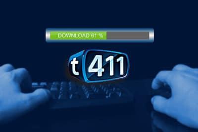 T411 – la réincarnation existe-elle ?